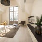 Villa Modern (14)