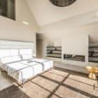 Villa Modern (15)