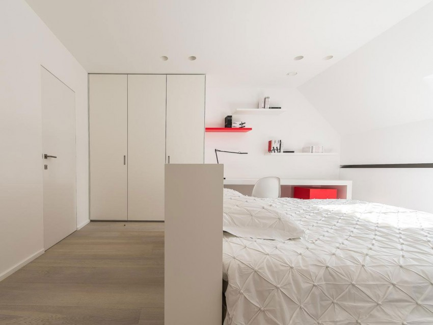 Villa Modern (17)
