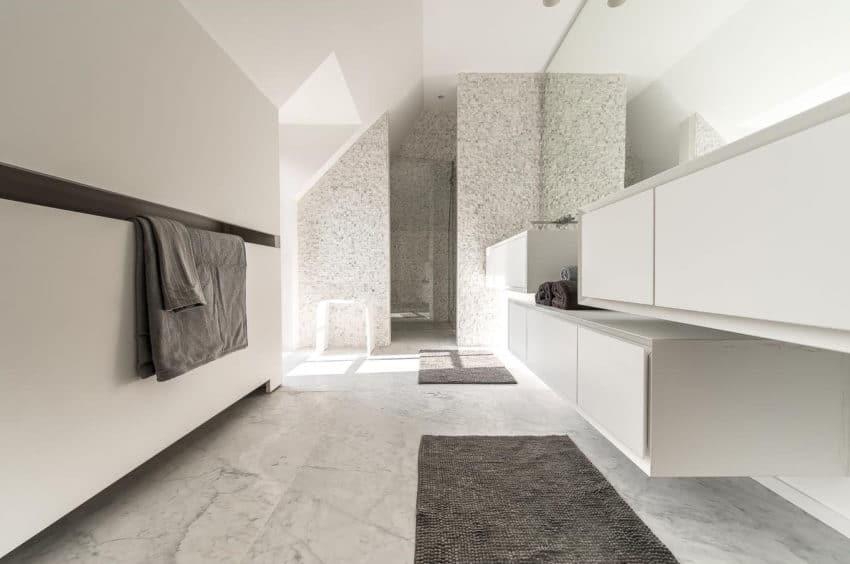 Villa Modern (19)