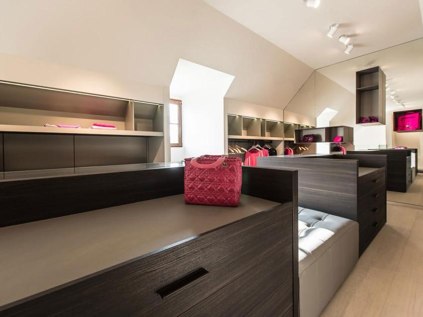 Villa Modern (21)