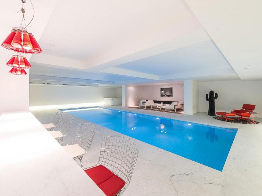 Villa Modern (23)