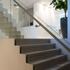 Villa Noord-Brabant by DPL Europe (8)