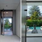 Villa Wa by Laurent Guillaud-Lozanne (1)