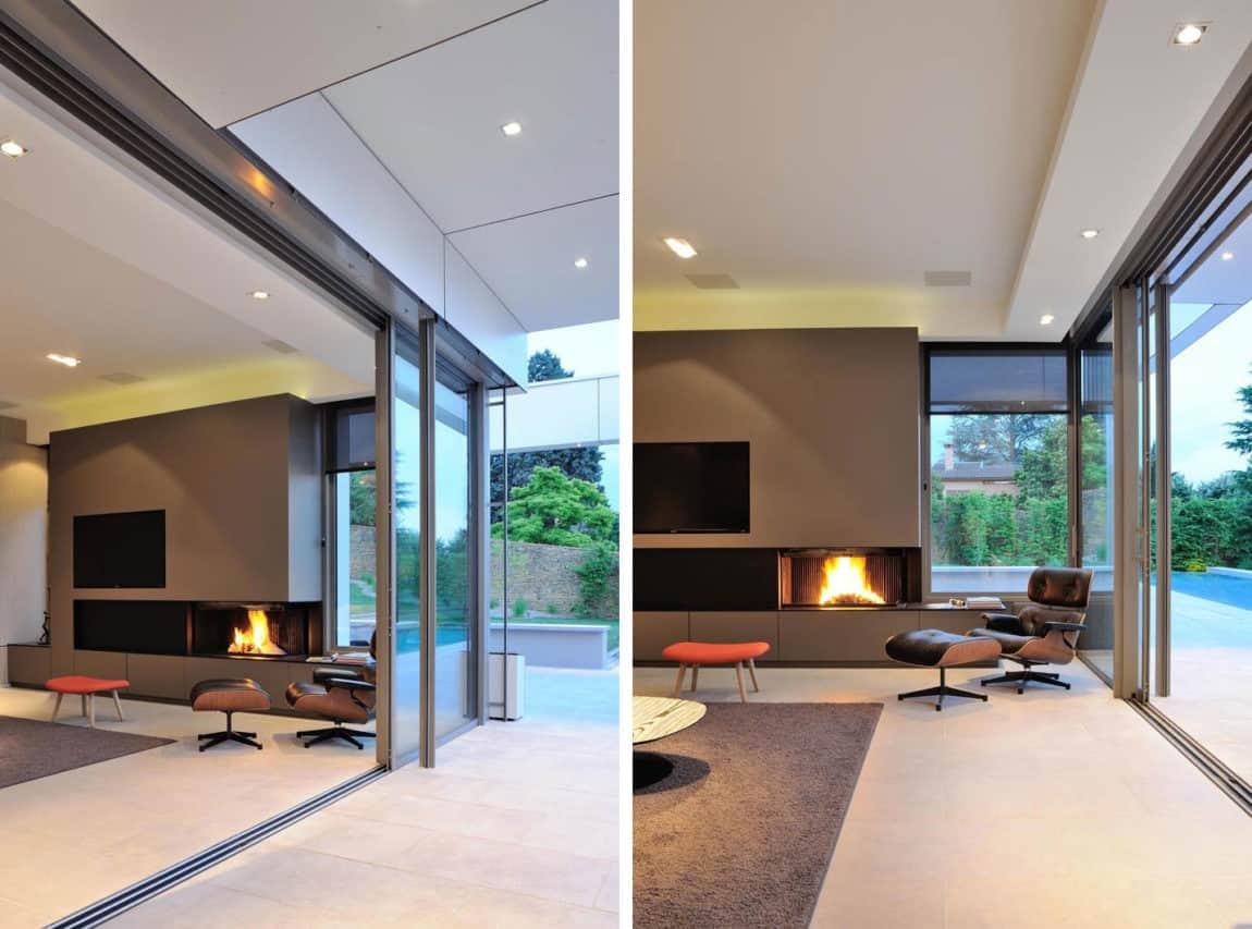 Villa Wa by Laurent Guillaud-Lozanne (2)