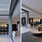 Villa Wa by Laurent Guillaud-Lozanne (4)