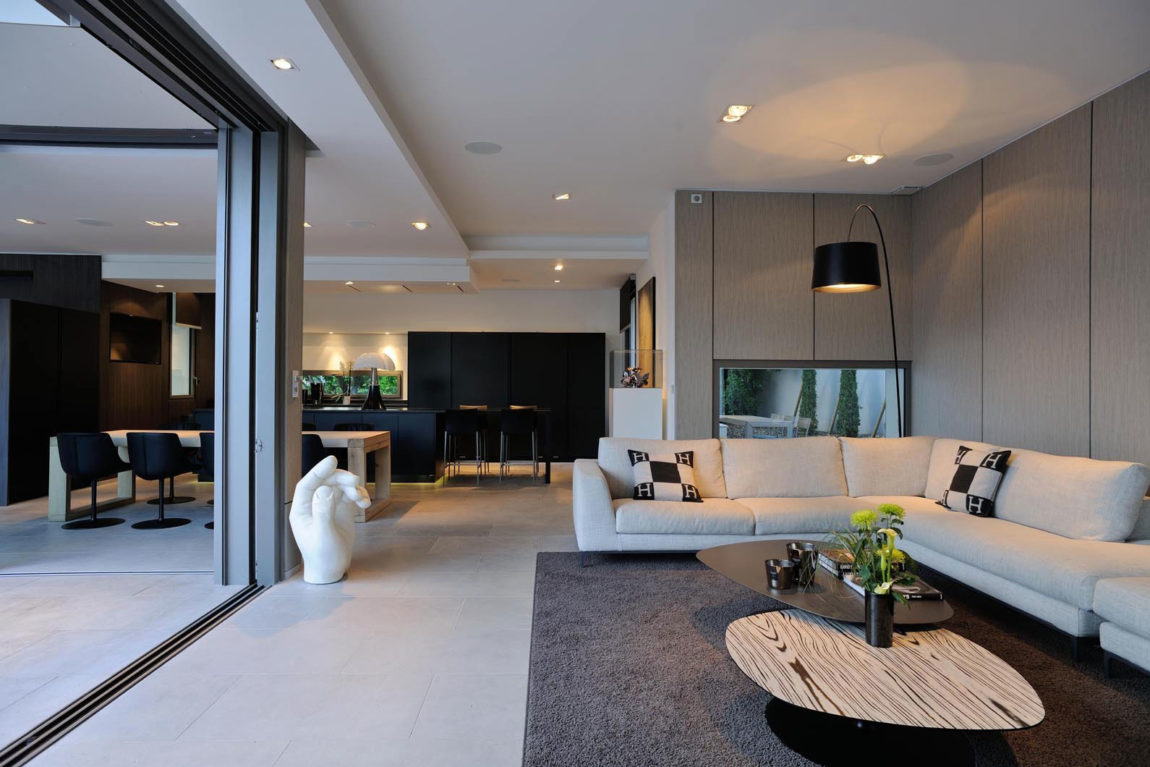Villa Wa by Laurent Guillaud-Lozanne (5)