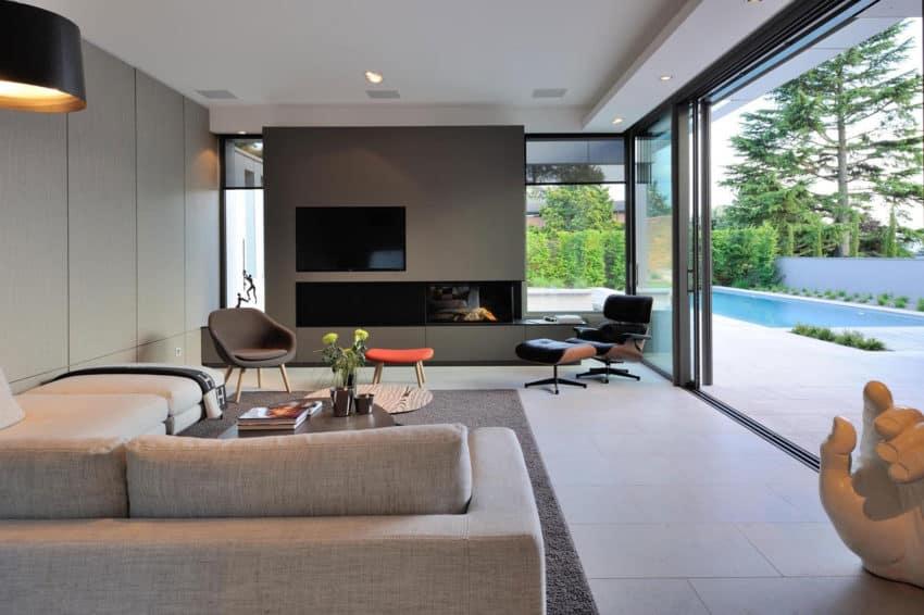 Villa Wa by Laurent Guillaud-Lozanne (6)