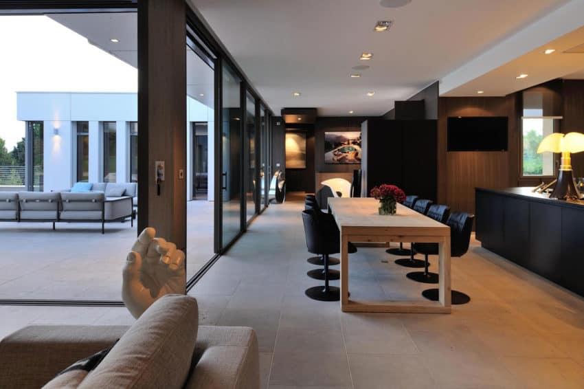 Villa Wa by Laurent Guillaud-Lozanne (8)
