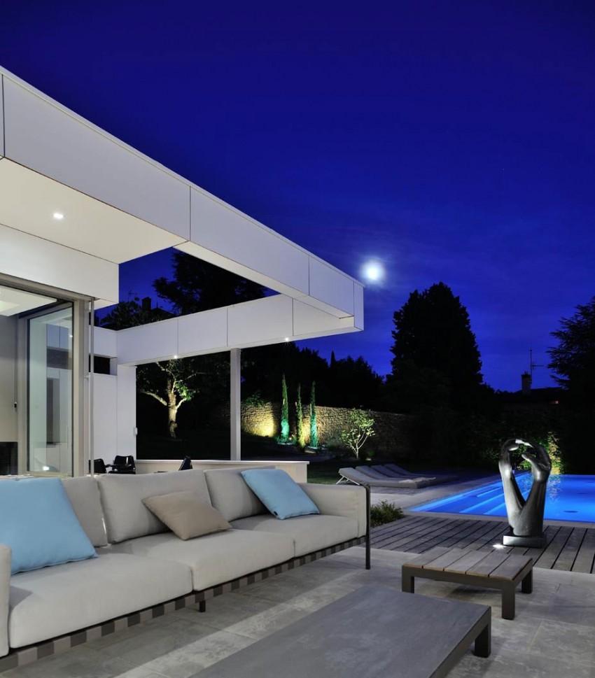 Villa Wa by Laurent Guillaud-Lozanne (13)