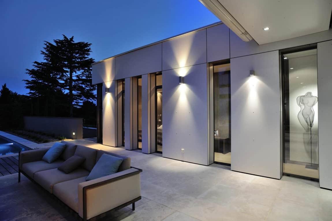 Villa Wa by Laurent Guillaud-Lozanne (15)