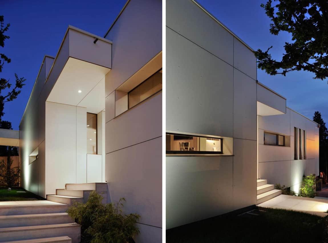 Villa Wa by Laurent Guillaud-Lozanne (17)
