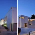 Villa Wa by Laurent Guillaud-Lozanne (18)