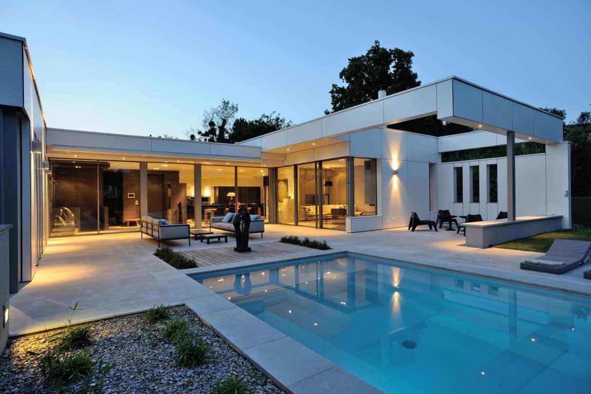 Villa Wa by Laurent Guillaud-Lozanne (19)