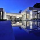 Villa Wa by Laurent Guillaud-Lozanne (21)