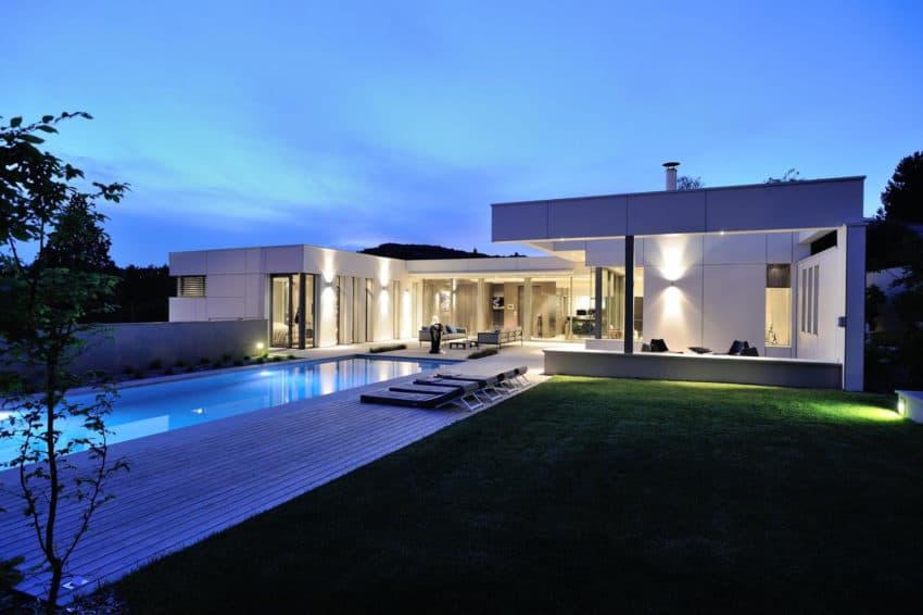 Villa Wa by Laurent Guillaud-Lozanne (22)