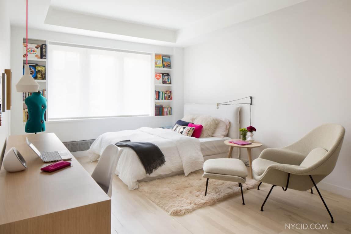 West Village Duplex by NYC Interior Design (7)