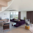 21 Wapping Lane Penthouse by Amos and Amos (2)