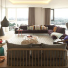 21 Wapping Lane Penthouse by Amos and Amos (4)