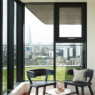 21 Wapping Lane Penthouse by Amos and Amos (7)