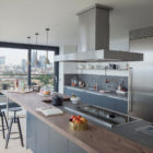 21 Wapping Lane Penthouse by Amos and Amos (8)
