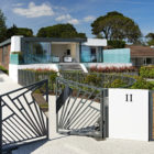 2A Shore Road by David James Architects (1)