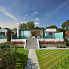 2A Shore Road by David James Architects (3)