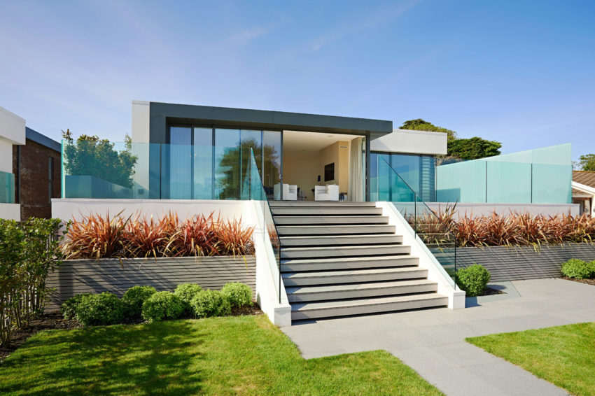 2A Shore Road by David James Architects (4)