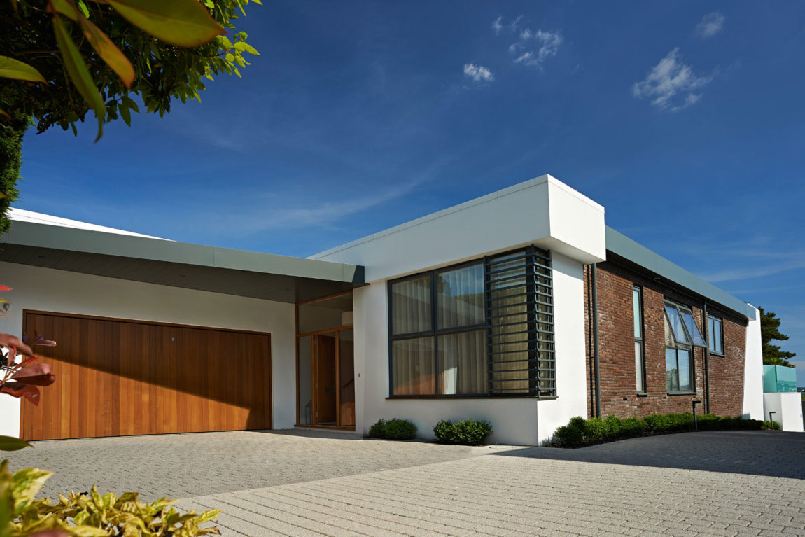 2A Shore Road by David James Architects (5)