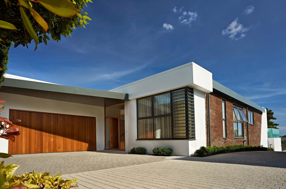 2A Shore Road by David James Architects (6)