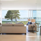 2A Shore Road by David James Architects (8)