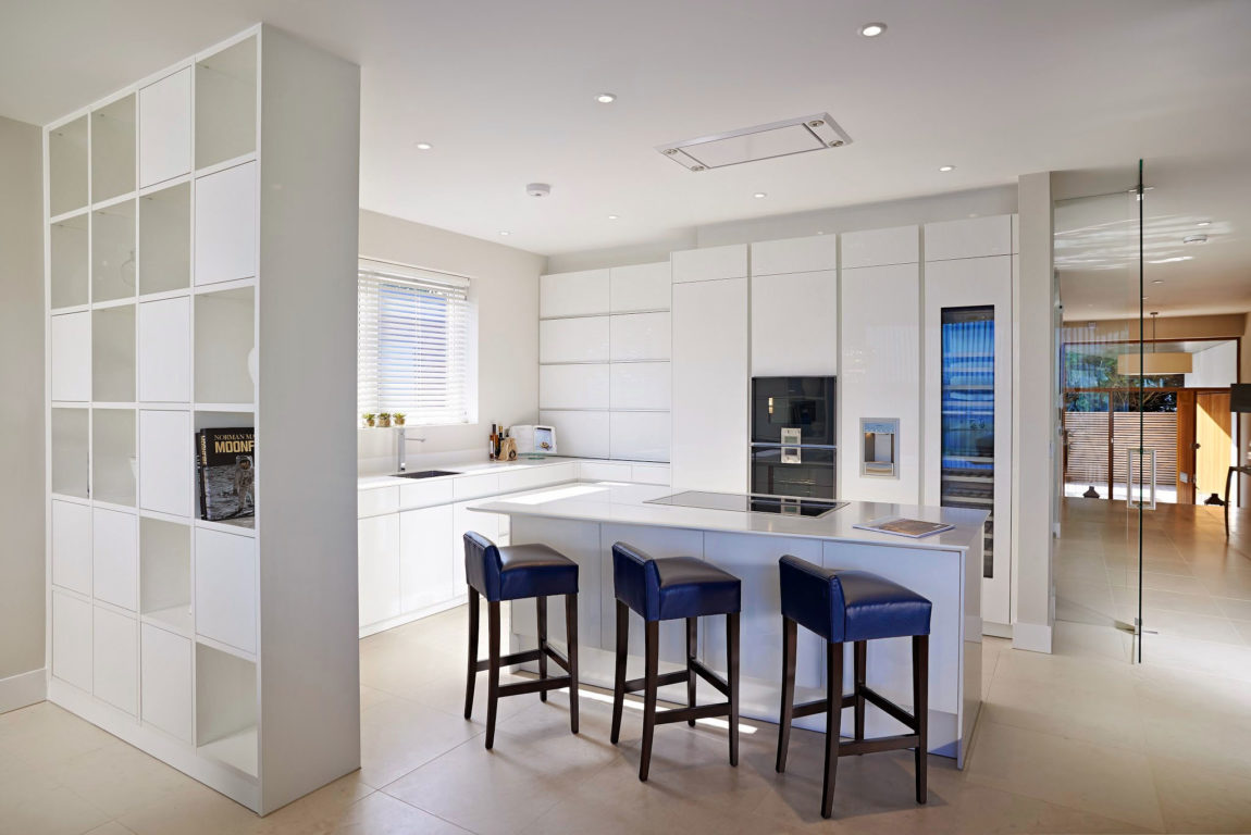2A Shore Road by David James Architects (9)