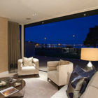2A Shore Road by David James Architects (12)