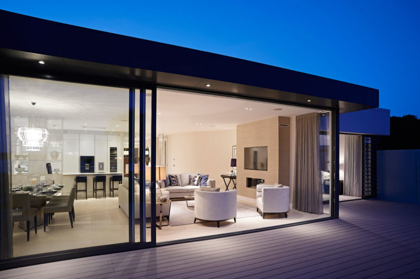 2A Shore Road by David James Architects (13)