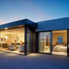 2A Shore Road by David James Architects (14)