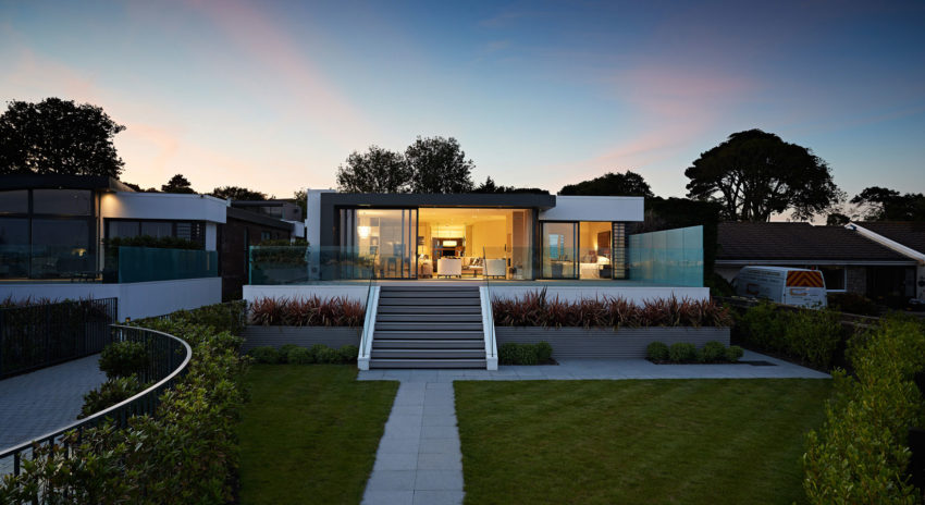 2A Shore Road by David James Architects (15)