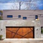 Anderson Pavilion by Miller Design (2)