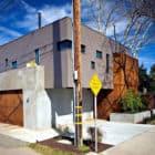 Anderson Pavilion by Miller Design (3)