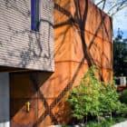 Anderson Pavilion by Miller Design (4)