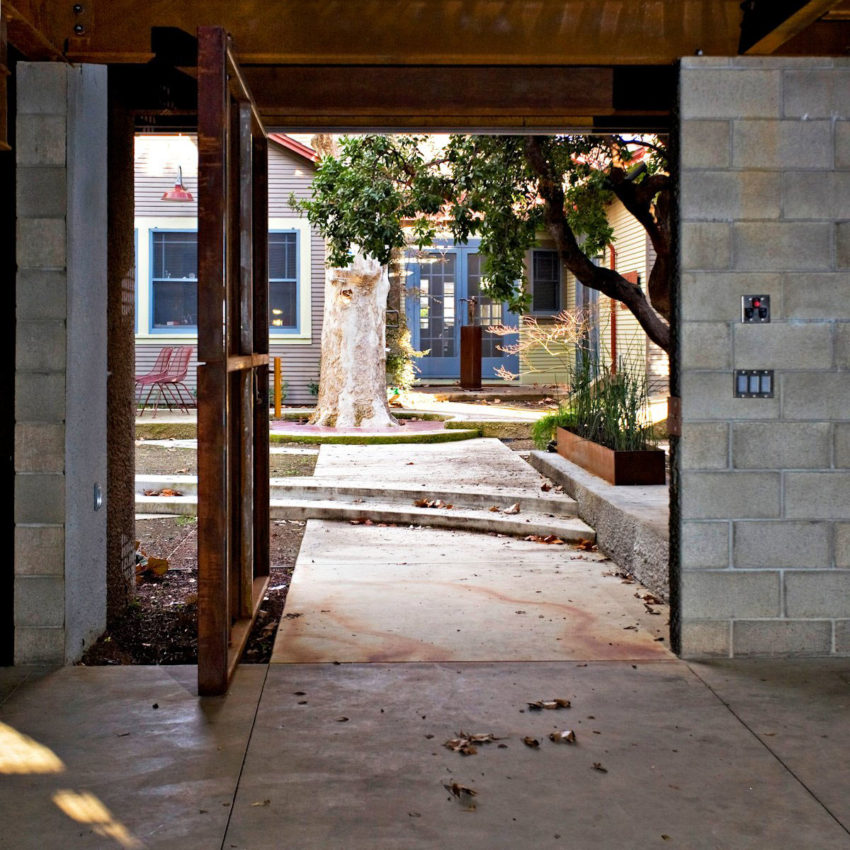 Anderson Pavilion by Miller Design (7)