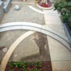 Anderson Pavilion by Miller Design (9)