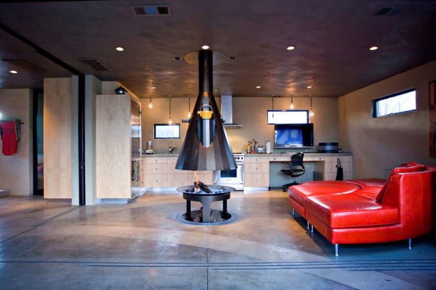 Anderson Pavilion by Miller Design (10)