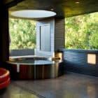 Anderson Pavilion by Miller Design (12)