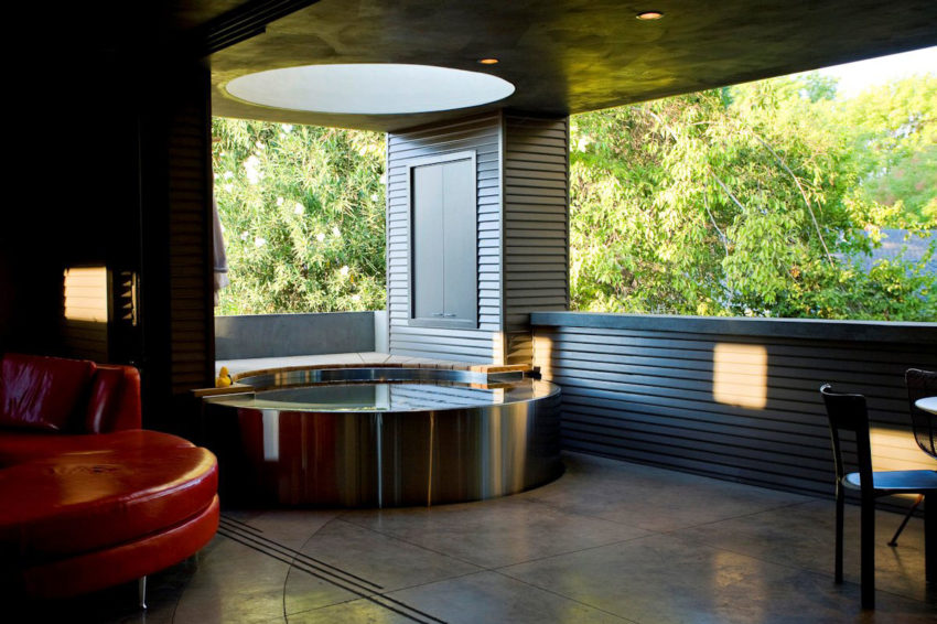 View in gallery Anderson Pavilion by Miller Design (12)