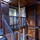 Anderson Pavilion by Miller Design (14)