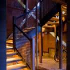 Anderson Pavilion by Miller Design (18)