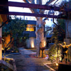 Anderson Pavilion by Miller Design (19)