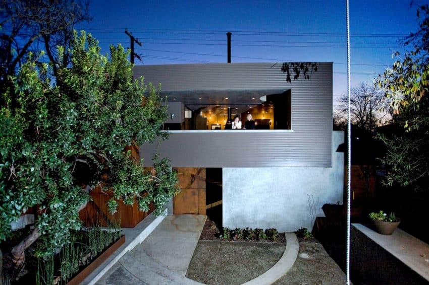 Anderson Pavilion by Miller Design (20)