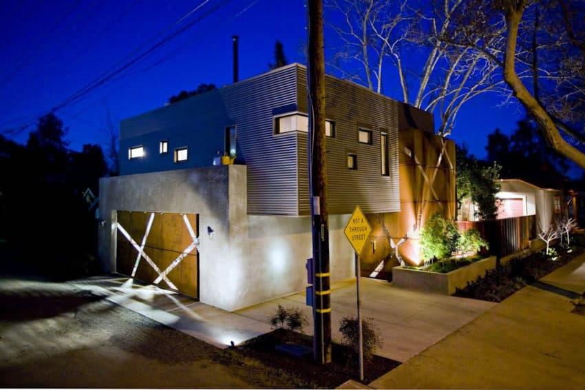 Anderson Pavilion by Miller Design (21)