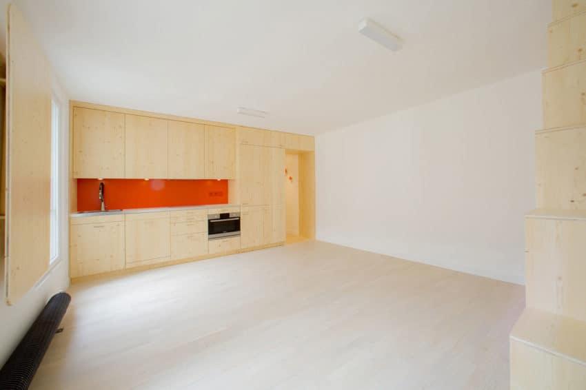 Appartement C by Schemaa (2)